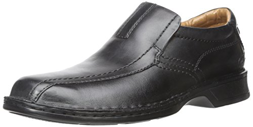 clarks-mens-escalade-step-slip-on-loafer-black-leather-10-m-us