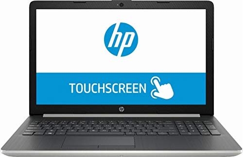 Comparison of HP 15.6 HD vs Dell Inspiron 3000