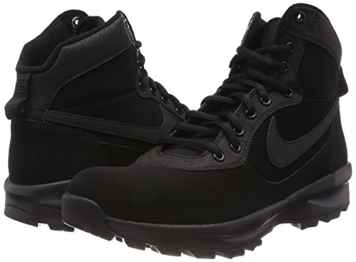 polo polo polo black black da Advantage 003 003 003 003 Nike UV Nero Black uomo BqPOT