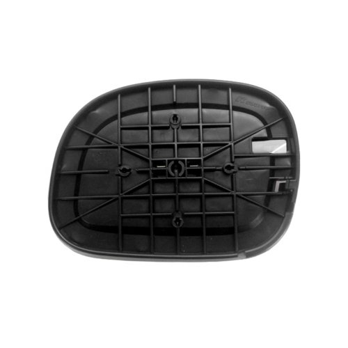Buy 97 ford f150 mirror glass