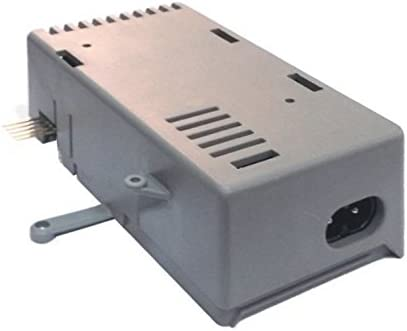 Ikusi Fuente de Alimentación para Amplificador SAE-920 ...