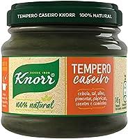 Tempero Tipo Caseiro Apimentado Knorr 145g