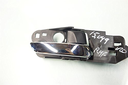 Acura Rdx Door Handle Door Handle For Acura Rdx