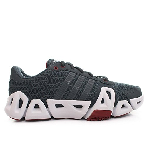 adidas climacool experience trainer