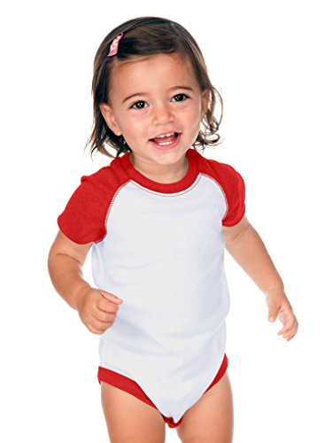 Kavio Unisex Infants Bodysuit I1C0190 product image