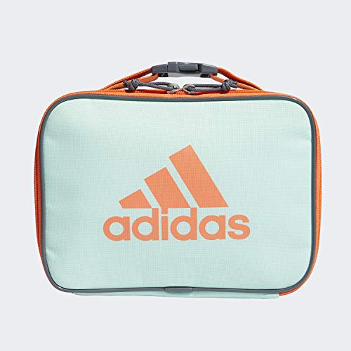 adidas Foundation Insulated Lunch Bag