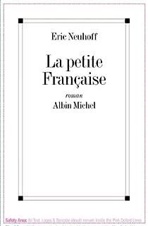 La petite Française par Neuhoff