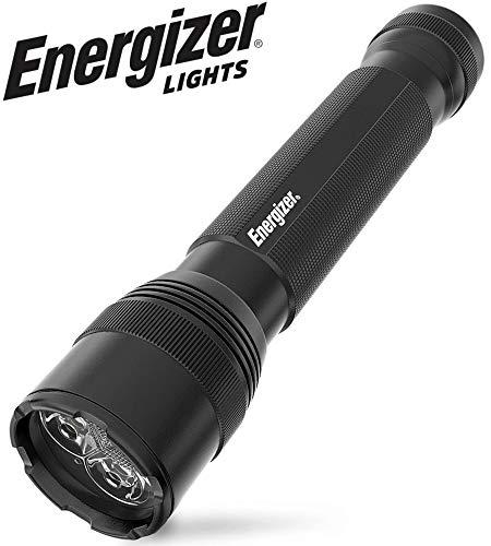 Energizer LED Flashlights 1000