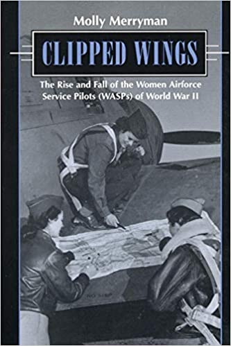 airforce service pilots
