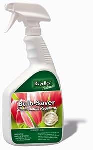 Repellex Bulb Saver 32oz RTU 10205