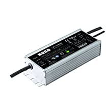 Good quality 100W 36V 2.80A IP67 PWM dimmable waterproof LED power supply