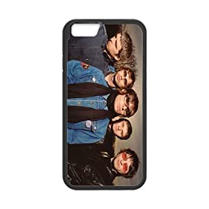 Generic Case Band Oasis For iPhone 6 4.7 Inch Q2A2248281
