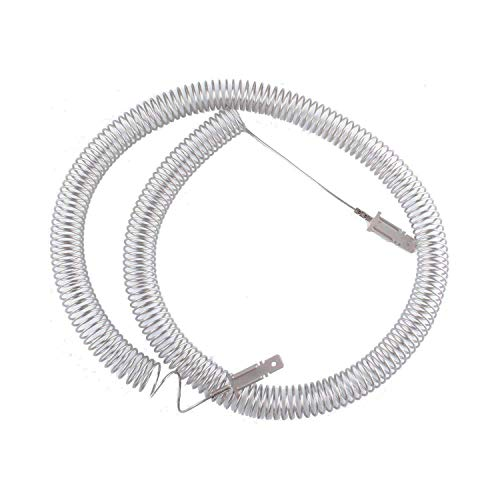 Amazon Com Wadoy 5300622034 Dryer Heating Element Heater Coil