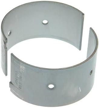Omix-Ada 17467.02 Bearing Rod