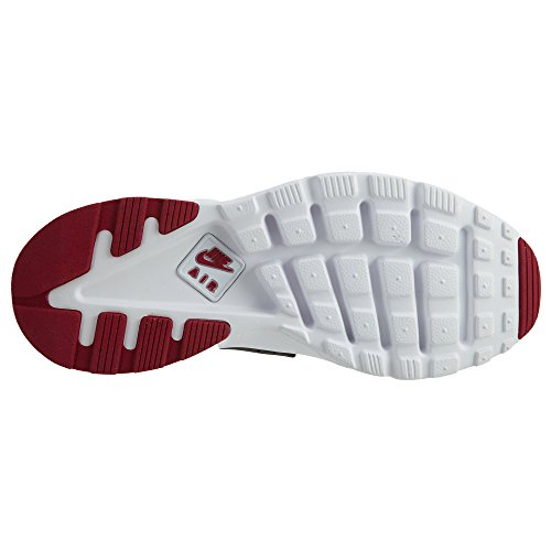 Nike Free 5.0 Tr Fit 4, Women's Trainers Port Royal