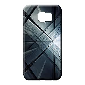 samsung galaxy s6 cell phone case Plastic Classic shell fashion cell phone wallpaper pattern