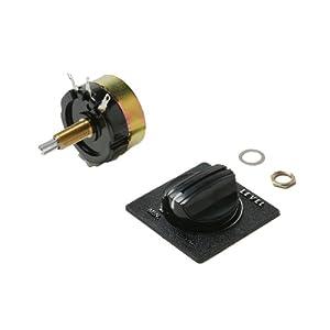 Steren 820-400 L-Pad Mono 8-Ohms Adaptors
