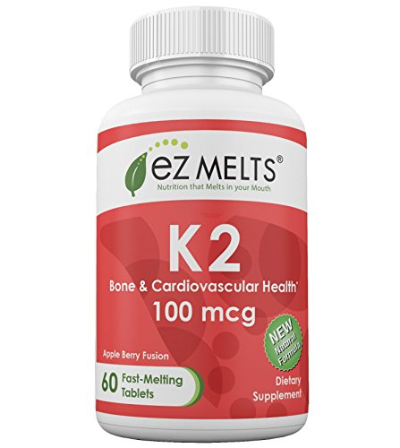 ez-melts-k2-100-mcg-fast-melting-tablets-all-natural-apple-flavor-bone-health-vitamin-supplement