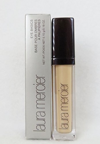 Laura Mercier Eye Basics - Flax 5.1g/0.18oz by laura mercier