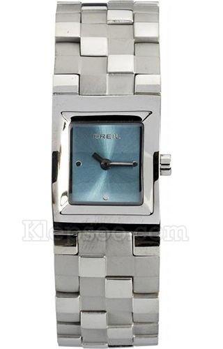Breil Ladies Blue Dial Watch bw0188