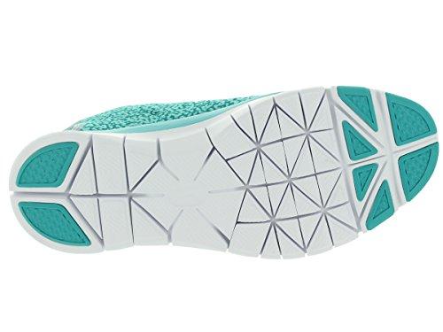 Scarpe dusty Blue Da Wmn Running 5 Nike hyper verde 0 Prt Blu Fit Free 4 Donna Tr Cactus space Turquoise 8qn1nUwT