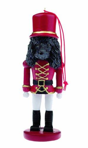 - E&S Pets 35358-29 Soldier Dogs Ornament