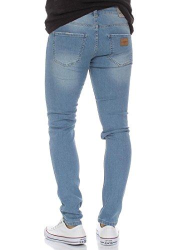 Just Junkies Jeans Men MAX OF 609
