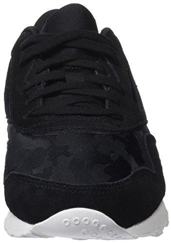 de Running Cl Femme Chaussures Nylon Reebok 0xtvqaH