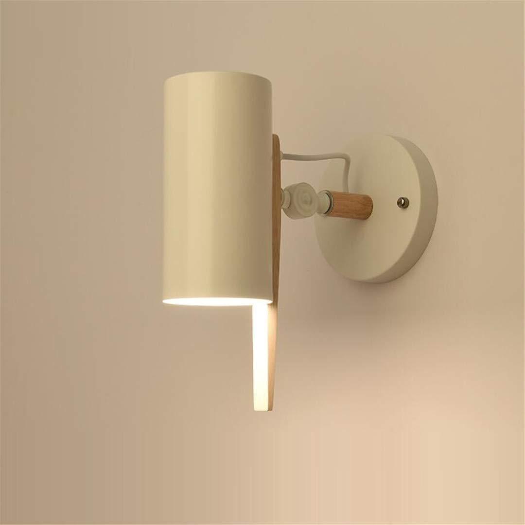 Luz de Techo Lámparas de Techo Estilo Nórdico Moderno ...