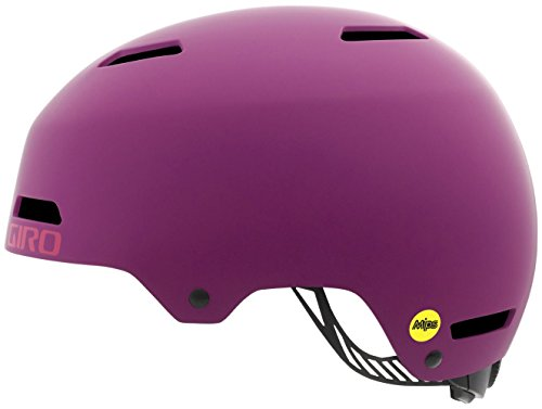 Giro Dime MIPS Helmet Kids'