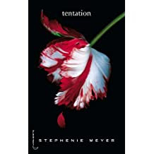 Tentation (Saga Fascination, Tome 2)