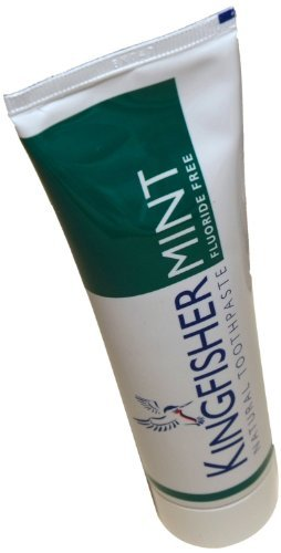 mint-with-lemon-fluoride-free-toothpaste-100ml-by-kingfisher