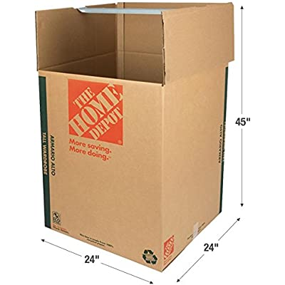 the-home-depot-65-lb-tall-wardrobe
