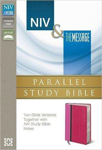 Bibles | Free pdf download books website! | Page 3