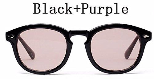 Mujer Solgafas Gafas De Sol Limotai Color C4 Candy De Mujer Uv400 C6 Gafas Sol De qRPttExnf