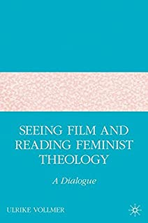 Theology, Imagination and Film