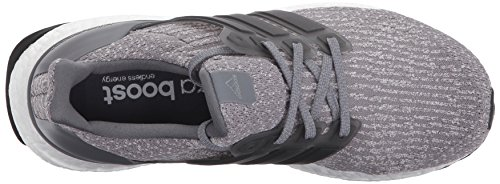 Performance Boost Grey Running Three M grey Grey black Four Four Shoe Us Adidas black Ultra 5 Grey HxZqEwdpd