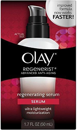 olay-regenerist-daily-regenerating-serum-ultra-lightweight-moisturizer-17-oz-by-olay
