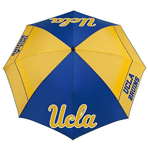 Team Effort NCAA UCLA Bruins 62