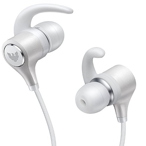 Arisen WindBuds Magnetic Wireless Earbuds Bluetooth Headphon