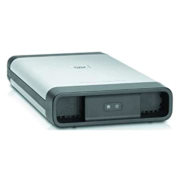 HP HD5000S DRIVERS FOR WINDOWS DOWNLOAD