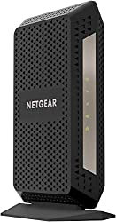 Image of the product NETGEAR Gigabit Cable that is listed on the catalogue brand of NETGEAR.