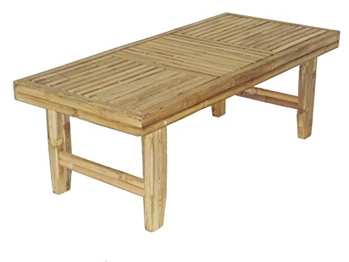 bamboo54-fancy-folding-patio-coffee-table