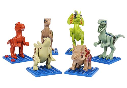 dinosaurs-toys-take-apart-toys-dinasours-for-kids-pack-of-6-construction-engineering-building-play-s