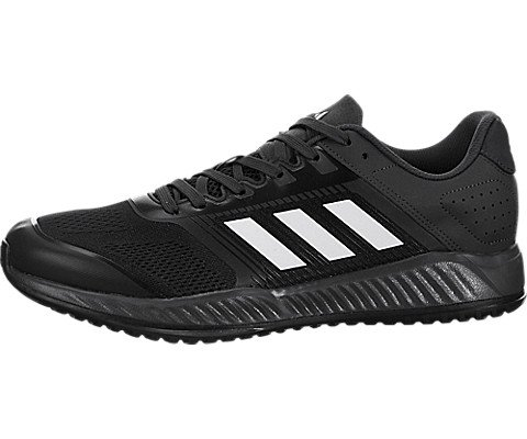 adidas Mens Zg Cross-Trainer Shoes