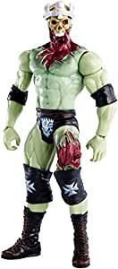 WWE Zombies Triple H Action Figure