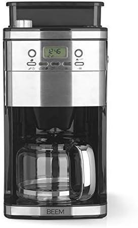 BEEM Fresh-Aroma-Perfect Superior   Cafetera de filtro con ...