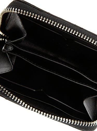 pour Karl femme Lagerfeld Pochette noir noir 6aaEqTpn