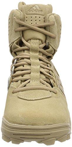 Adidas Gsg 9.3 Militaire Laarzen 11 Zand
