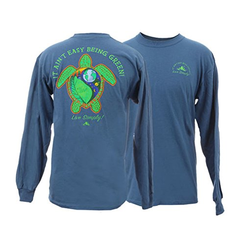 peace-frogs-adult-live-simply-long-sleeve-t-shirt